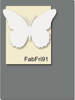 FabFri91