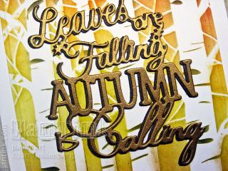 AutumnisCalling072416b