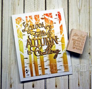 AutumnisCalling072416