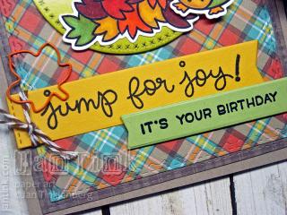 JumpforJoy093016c