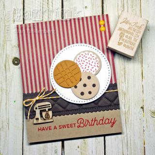 CookieCrumbs112516ajpg