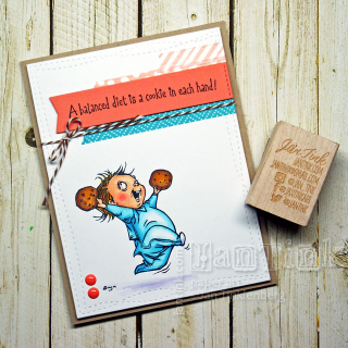 CookieGremlin021217f