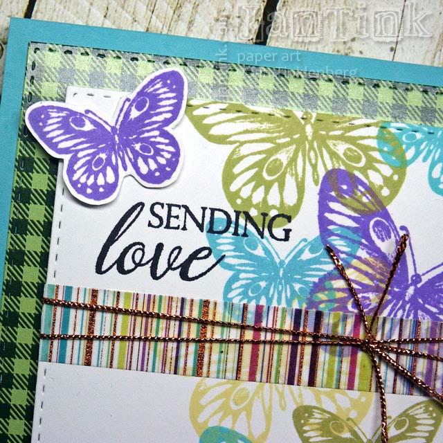 SendingLove041017c