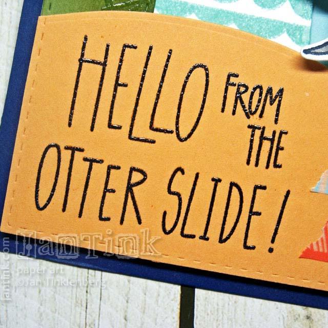 OtterlyAwesome041317e