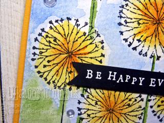 HappyBliss030317d
