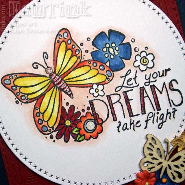 DreamsTakeFlight050117b