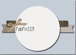 FabFri113