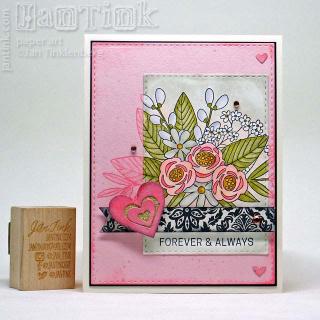 FloralBliss052917