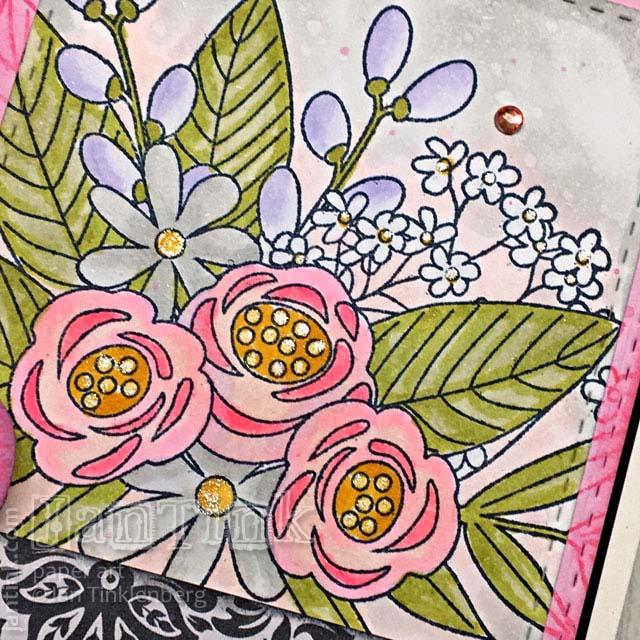 FloralBliss052917b