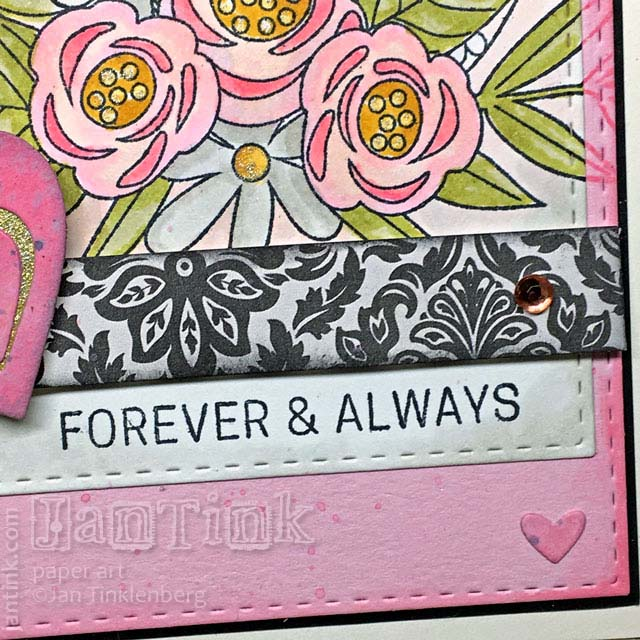 FloralBliss052917e