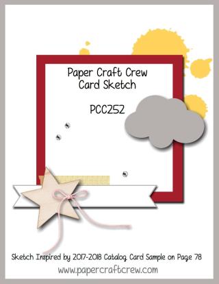 PCC252