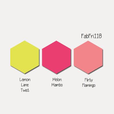 FabFri118