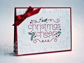 ChristmasCheer091414