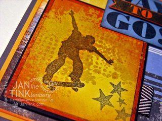 ExtremeSkateboard121414