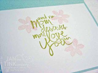 MothersLove040115c