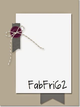 FabFri62