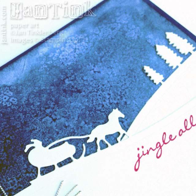 JingleAlltheWay082015c