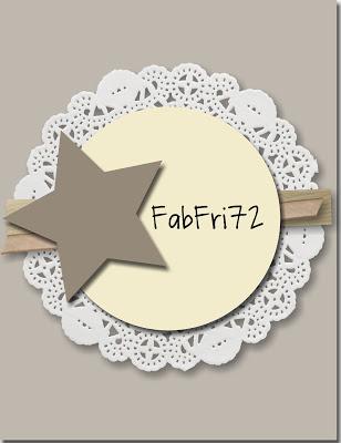 Fab Friday Logos-72