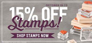 DBWS_15-Stamps_Header_10_19_2015_NA