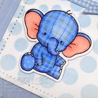 AdorableElephants121215c