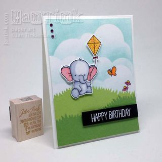 AdorableElephants121515