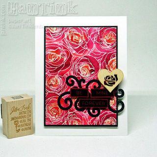 RosesAllOver020916