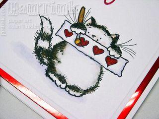 CritterLove021316a
