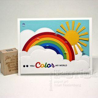 RainbowofHappiness020516