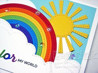 RainbowofHappiness020516c