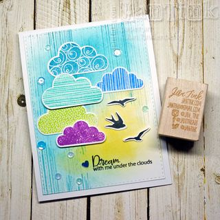 CloudySkies041616a