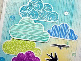 CloudySkies041616d