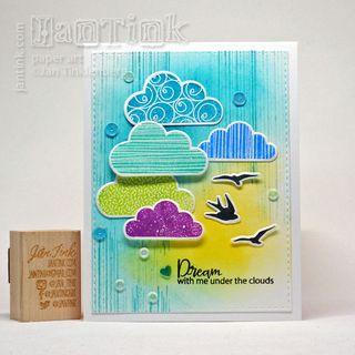 CloudySkies041616