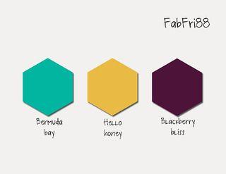 Fab Friday Logos-017
