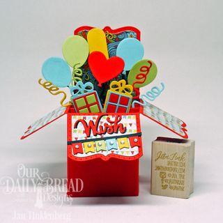 SurpriseBox052216