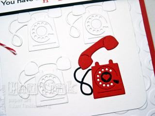 SmallTelephone051216b