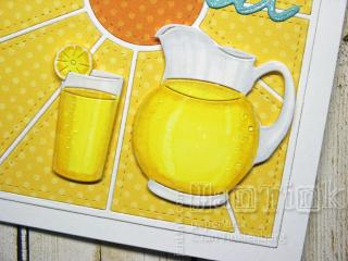 LemondadeSet060316b