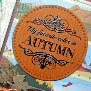 Autumnscalling081416b