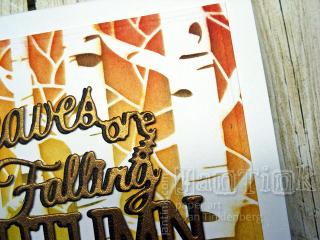 AutumnisCalling072416c