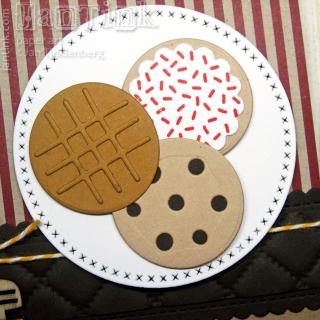 CookieCrumbs112516c