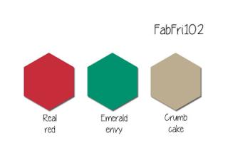 FabFri-006