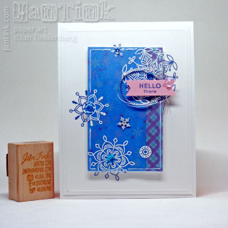 FrozenFractals010117