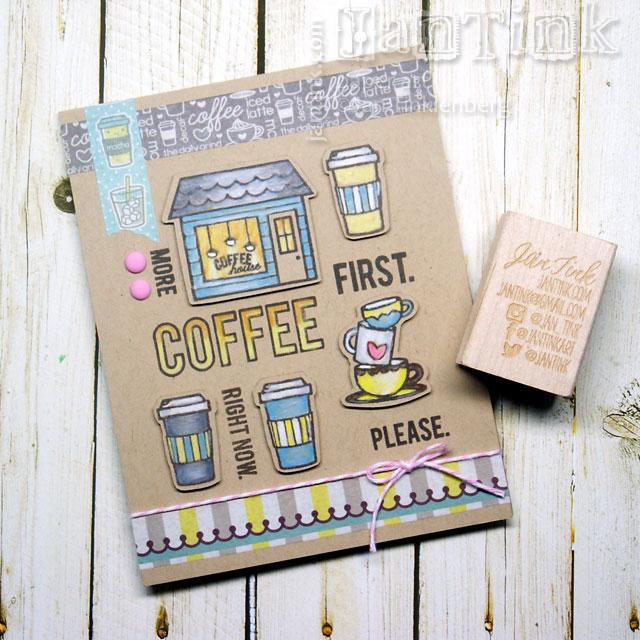 CoffeeTown012117f