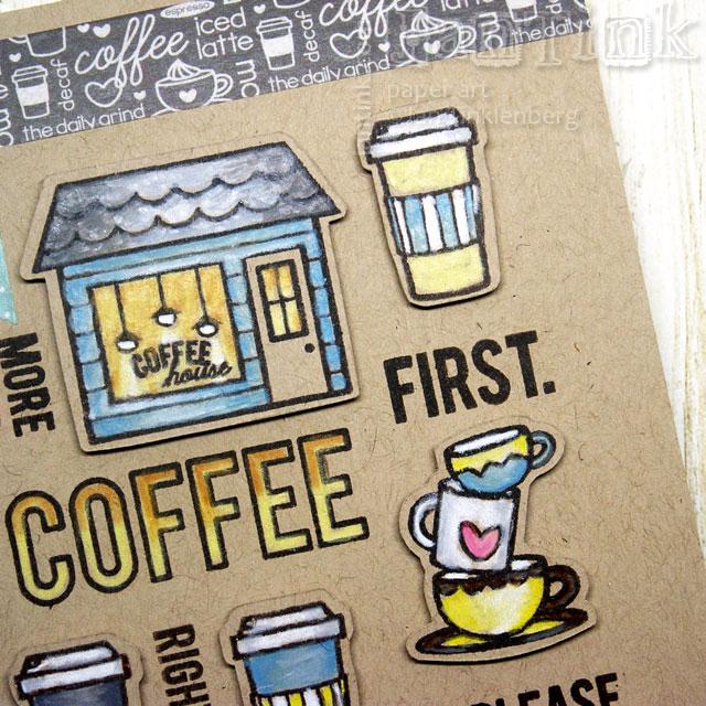 CoffeeTown012117c