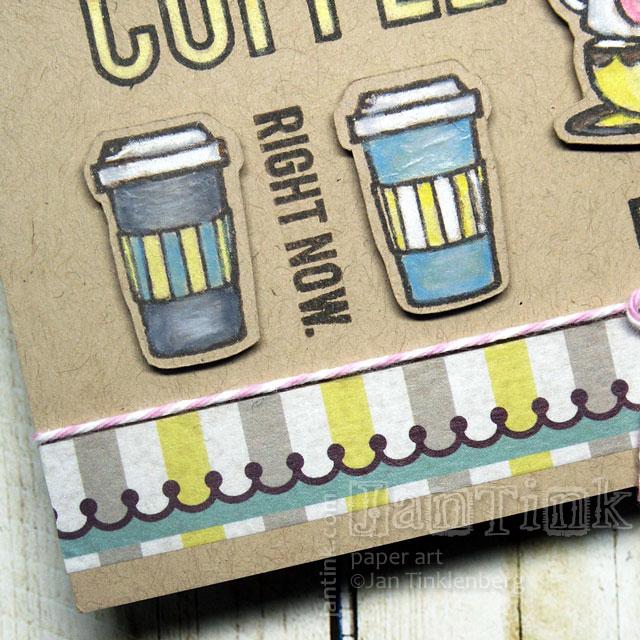 CoffeeTown012117e