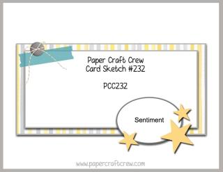 PCC232