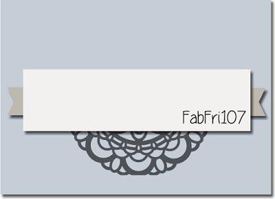 FabFri107