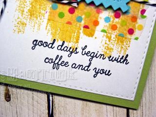 CoffeeandYou032917e