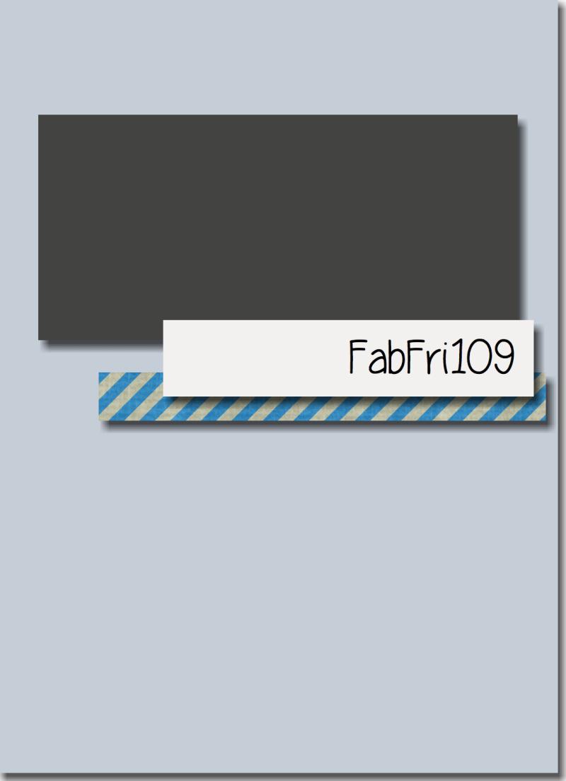 FabFri109