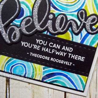 Believe050617f