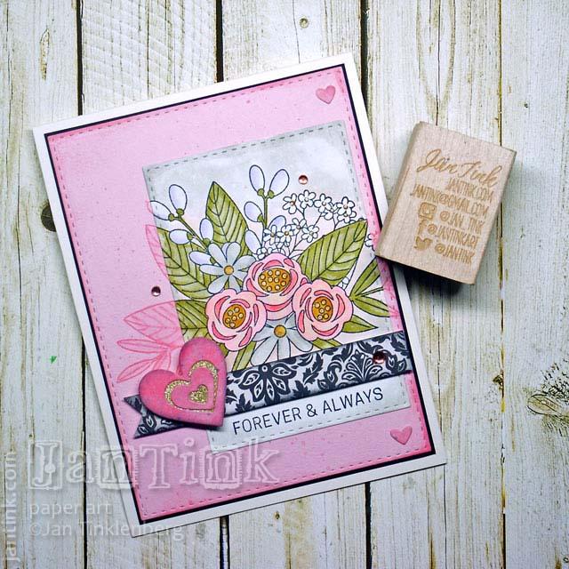 FloralBliss052917a